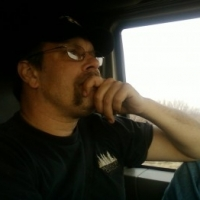 TruckDawg