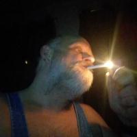 smokenstroke666
