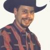cowboyaurora