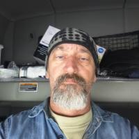 Horny Trucker